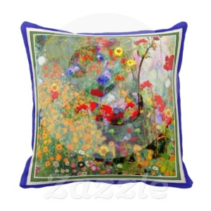 abundant_flower_garden_by_sharles_throw_pillows-r3d2b71b6cd844804804e68d1437caac4_i52ni_8byvr_540