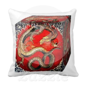 ancient_red_dragon_box_pillow_by_sharles-r0c33e02a51af493e9a2dc7bf40f36d01_i52ni_8byvr_540