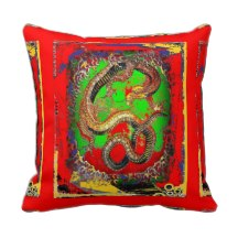 antique_red_vintage_dragon_pillow_by_sharles-rbc77ec36e0c042f696986629c5b15f4b_i5fqz_8byvr_216