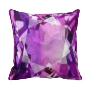 aquarius_february_gem_throw_pillow_by_sharles-r8e6ceb8042e44be39045ac667af8d971_i52ni_8byvr_324
