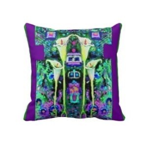 art_nouveau_calla_lilies_purple_by_sharles_pillows-rc7b39506bb334c20b650a21edca6d4b4_2zbjl_8byvr_324