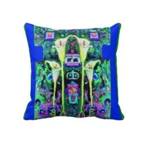 art_noveau_calla_lily_garden_blue_by_sharles_pillow-r38057ff85df748ea83c94a0f3fa9b943_2zbjl_8byvr_324