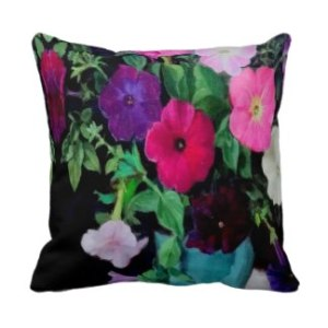 assorted_petunias_pillow_by_sharles-ra93dd859b458440e87c563efa2d0bbc1_i52ni_8byvr_324