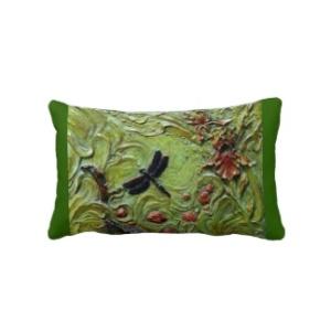 avocado_art_nouveau_dragonfly_pillow-r6e84423b584945dd841bf29d2962a1cb_2i4t2_8byvr_324