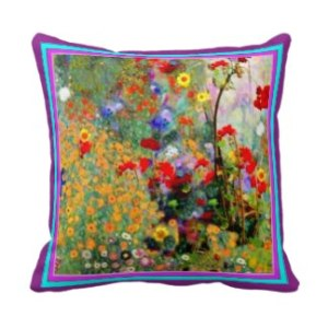 awesome_flowery_garden_pillow_by_sharles-rf30939ae3058474da69de2a187cb5e72_i52ni_8byvr_324