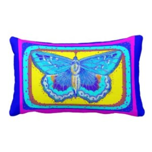 baby_blue_butterfly_by_sharles_throw_pillow-r9f48137f3a9f4da1b8587d8f6ed2ec71_2zbjp_8byvr_324