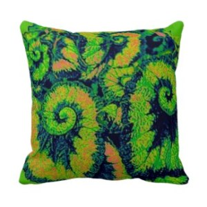 begonia_snail_leaves_pillow_by_sharles-ra10ec2bf3d7d439e800b5e5ec94aa031_i5fqz_8byvr_324