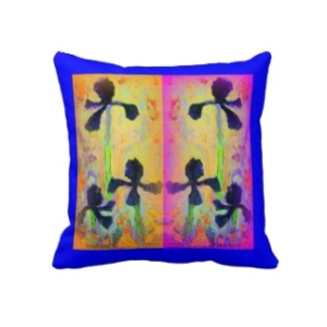 black_beauty_iris_blue_pillow_by_sharles-r57ecc782d7dd418392887d4ced4fc031_2zbjl_8byvr_324