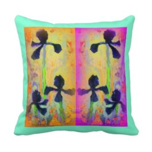 black_beauty_iris_green_pillow_by_sharles-r9587ccfddcc94529ba6e9f291e106167_i52ni_8byvr_324