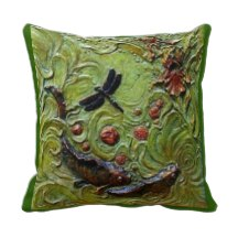 black_dragonfly_green_sculpture_pillow_by_sharles-r814aa8bdebc848a5afc6dafd22f4c320_i52ni_8byvr_216