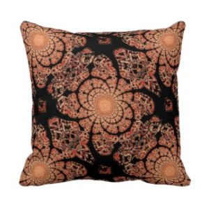 black_smokey_lace_inscense_pillow_by_sharles-rf9ae622ff87d4e1ea10b80fdd735180e_i5fqz_8byvr_324