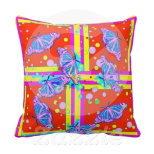 blue_butterfly_red_pillow_by_sharles-re16b5424ef1b4ce29cf1c6488342b295_i52ni_8byvr_540