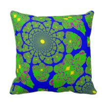 blue_gothic_web_patterned_pillow_by_sharles-rfb17c93e7d35493e96c862cbf4786658_i52ni_8byvr_216