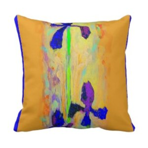 blue_japanese_iris_flowers_pillow_by_sharles-r0a925432064947fe93b6ed3721e4c2b5_i52ni_8byvr_324