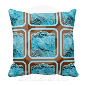 blue_macaw_orchids_pillow_by_sharles-re3c11aaaf1414b2dbd59b26c99a8b9f9_i52ni_8byvr_540
