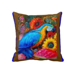 blue_macaw_sunflowers_by_sharles_pillows-rc181e58fcba146a2bb39d721d51d1d9b_2zbjl_8byvr_324
