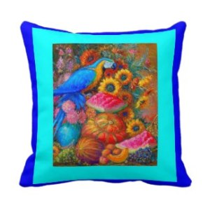 blue_macaw_with_ffowers_fruits_by_sharles_pillows-r87f41c26b50a40088e74d7bfd98f2568_i52ni_8byvr_324