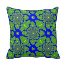 blue_nature_web_lace_green_pillow_by_sharles-r364a766e1d214823b844b311e06a1541_i52ni_8byvr_216