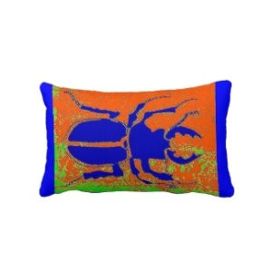 blue_orange_staghorn_beetle_by_sharles_pillow-re0f56489c24b4578bd8733671a784ebf_2zbjp_8byvr_324