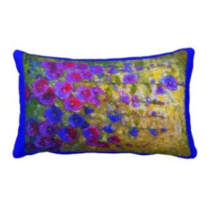 blue_purple_hollyhocks_garden_by_sharles_pillow-r0f888d88447942e3b73ffbfb46ab5966_2zbjp_8byvr_324