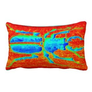 blue_staghorn_beetle_orange_pillow_by_sharles-rf420ae43afd64a838b8260859777efec_2zbjp_8byvr_324