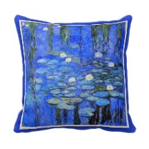 blue_water_lilies_pillow_from_sharles-r76b4de6327934bd3b80e8c292655c115_i5fqz_8byvr_216