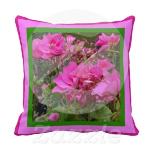 bright_pink_flowers_garden_pillow_by_sharles-r27a4aeee697c48d3934d37f1d8832790_i52ni_8byvr_540