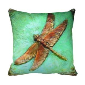 bronze_dragonfly_turquoise_colored_sky_by_sharles_pillow-rc6526675cbcf456280bc5c3f1f298416_i52ni_8byvr_324
