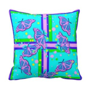 butterflies_dreaming_in_turquoise_by_sharles_pillow-r36c0882ac0a14138aca59470a501f8fe_i5fqz_8byvr_324
