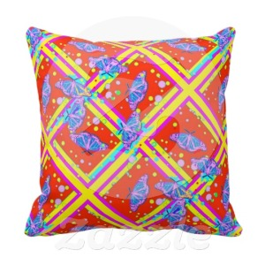 butterflies_party_pillow_by_sharles-r34be7fea35494891902a0a31a7353439_i5fqz_8byvr_540