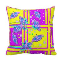 butterfly_dreams_pink_yellow_pillow_by_sharles-rcb8d26411788427cba46a8b3fe03d1c8_i5fqz_8byvr_216