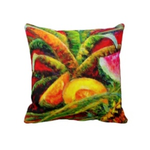 cantaloupe_harvest_table_by_sharles_pillow-rf8bbb9b976944746a5eb0c327b3a3ebb_2zbjl_8byvr_324
