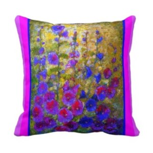 cerise_purple_hollyhocks_garden_pillow_by_sharles-r111085325d3f4a24bd5f336ea98e681b_i52ni_8byvr_324