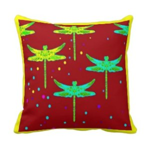 chocolate_colored_dragonflies_pillow_by_sharles-r807e8f92fea04b029c999edc70443083_i52ni_8byvr_324