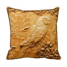 coffee_latte_macaw_throw_pillow_by_sharles-read4861b4c0d4525852e22b0008da285_i5fqz_8byvr_216