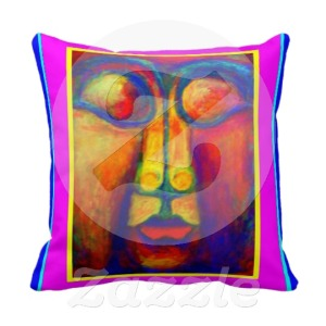 colorful_pathos_face_pillow_by_sharles-r8edabaae3c68491b820a89991de5ab84_i52ni_8byvr_540