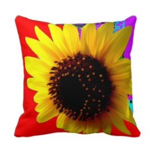 colorful_red_yellow_flower_pillow_by_sharles-r8f4ac32ce44547838402e221f3b698a0_i5fqz_8byvr_324