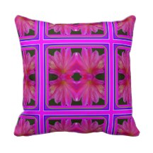 contemporary_cactus_flower_pillow_by_sharles-r3226e1b2b28e40d88854449148332857_i52ni_8byvr_216