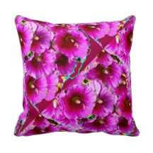 contemporary_fuchsia_hollyhocks_by_sharles_pillow-r9a131ef5785a4833bec390453b4e62c5_i5fqz_8byvr_216