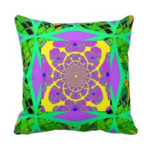 contemporary_green_purple_lace_design_by_sharles_pillow-rdae5e2ec1e8f40b9aa7a4277744bf796_i52ni_8byvr_216