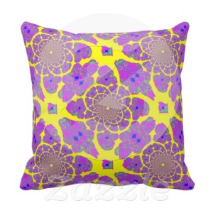 contemporary_purple_yellow_lacey_pillow_by_sharles-r93cbb5cb323444fa8a7f8b4775386c60_i5fqz_8byvr_540