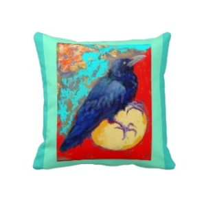 crow_and_egg_by_sharles_throw_pillows-rd01858783b3e458bad5fb7cd36305631_2zbjl_8byvr_324