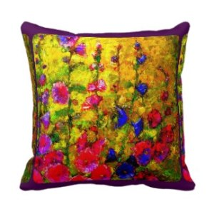 custard_yellow_hollyhocks_summer_pillow_by_sharles-r5cb4de4345504787b1b265f7cb813798_i5fqz_8byvr_324