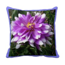 dahlia_purple_throw_pillow_by_sharles-rb875f515be4e4f35abb75dc4c91fedae_i52ni_8byvr_216