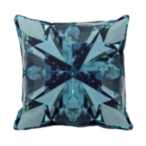 december_blue_topaz_gemstone_pillow_by_sharles-r45c074a2ee9642dca000ca9c4888f241_i5fqz_8byvr_324