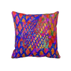decorators_color_grunge_throw_pillow_by_sharles-r9507289ccc9a42fe8137347f69f9d89a_2zbjl_8byvr_324