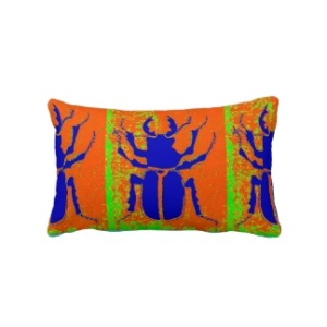 deep_blue_staghorn_beetle_by_sharles_throw_pillow-ra602e42591d845658debadb7c3569891_2zbjp_8byvr_324