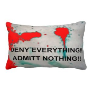 deny_everything_advice_pillow_by_sharles-r3b92f5e585494c0c81f7379a3653275f_2zbjp_8byvr_324
