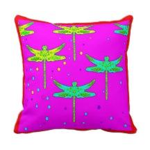 dragonfly_festive_fuchsia_pillow_by_sharles-r6b51b552b8d044b4ae767f6ee623a8cf_i52ni_8byvr_216