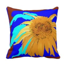 earthy_yellow_sunflower_blues_pillow_by_sharles-rd00d750d526247449df1bbc4d717d6f1_i5fqz_8byvr_216